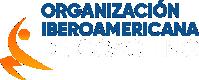Organización Iberoamericana de couching